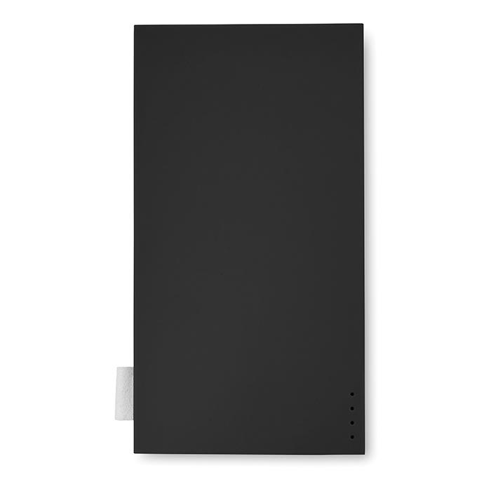Powerpixel